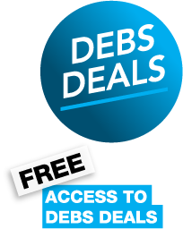 Debs-Committee-Freebies_Deals