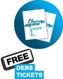 Debs-Committee-Freebies_Ticket