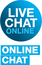 Start here_live chat