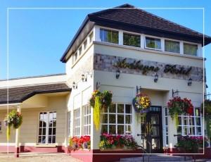 Ardboyne Hotel Debs Venue