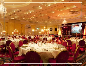 Clyde Court Hotel Debs Venue