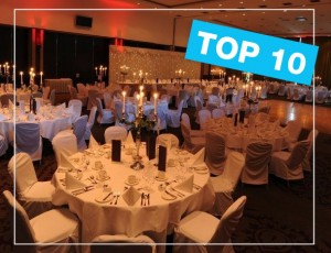 Radisson Hotel Cork Debs Venue