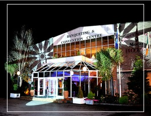 Silversprings Hotel Debs Venue
