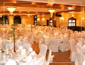 Longford Arms Debs Venue