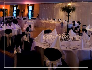 Radisson Hotel Limerick Debs Venue