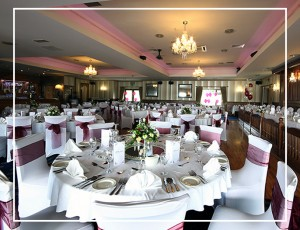 Lakeside Manor Hotel Debs Venue