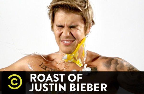 JB Roast