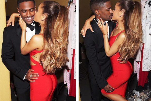 Ariana-Grande-Kisses-Big-Sean-Pictures