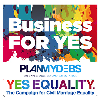 Business-for-Yes-Equality_Handout1_PrintReady copy